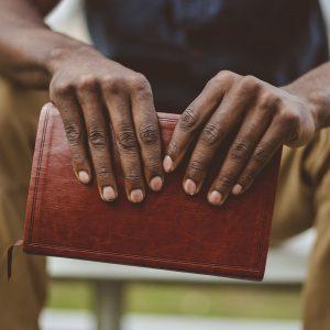Quem é o servo fiel e prudente?