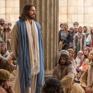 O Modelo de Cristo para o Evangelismo