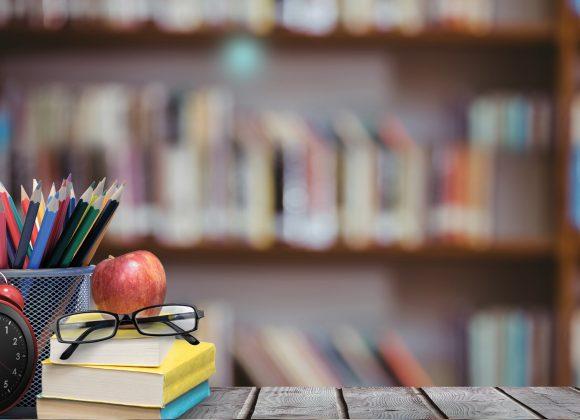 O Dom da Educação Pastoral Continuada