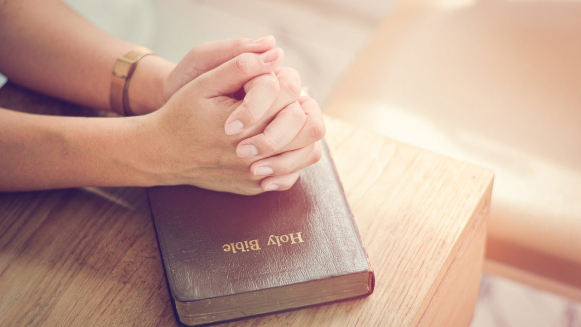 Algumas Considerações Teológicas sobre a Perfeição