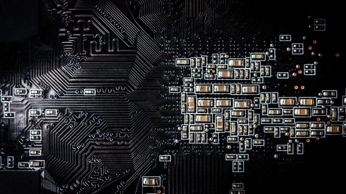 A Tecnologia Digital e a Vida Cristã