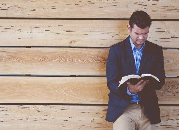 A pregação para alcançar   as novas  generações