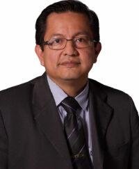 Adolfo Semo Suárez