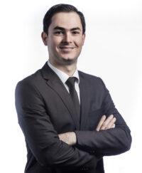Diego Lottermann de Moraes