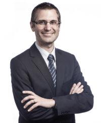 Gerardo Alejandro Tomasini Teroel