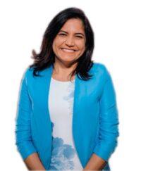 Jeanete Lima de Souza Pinto