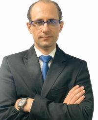 Joni Roger de Oliveira