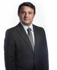 Adilson Rodrigues de Moraes
