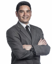 Lucas Alves Bezerra