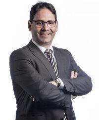 Sérgio Fernandes dos Reis