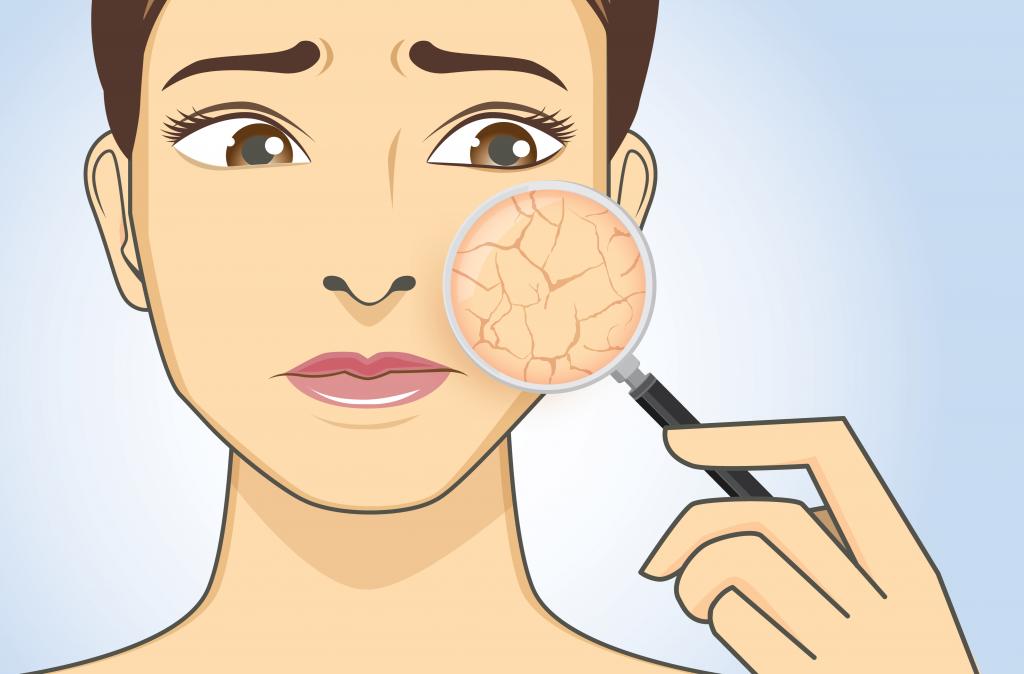 Como cuidar da pele no inverno: 5 dicas - Quero Vida e Saúde