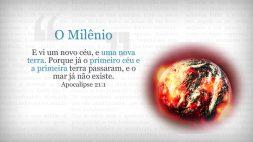 08 O Milenio