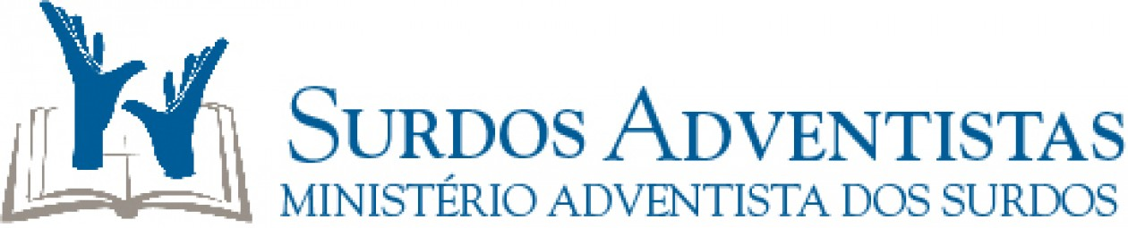 Surdos Adventistas