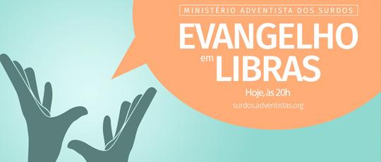 Evangelibras