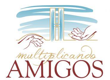 I Congresso do Ministério Adventista dos Surdos da União Centro-Oeste Brasileira Multiplicando Amigos ● 9 a 12 de outubro de 2015