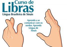 O MAS – Ministério Adventista dos Surdos e a APS promovem curso de Libras.