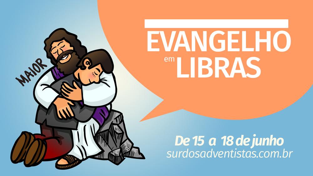 Evangelibras 2016