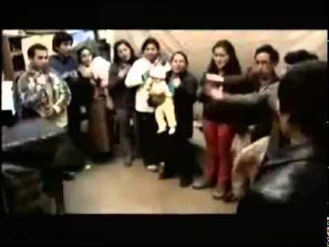 Concilio Ministerial 2011 Brasil – Presentación UPN
