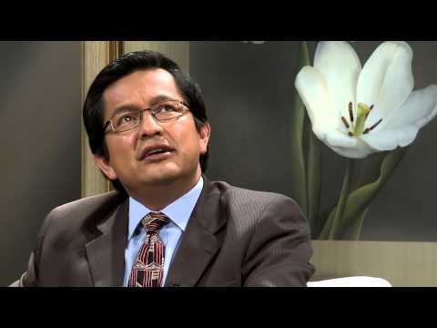 07 Vida académica – Encuentro de Padres 2012