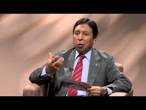 Bosquejo de la Escuela Sabatica #10 – La ley y el evangelio 4ºTri/2012