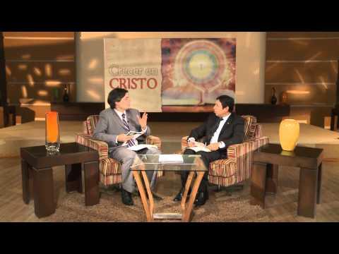 Bosquejo Leccion #01 (4toTrim/12) La Gran Controversia (Iglesia Adventista)