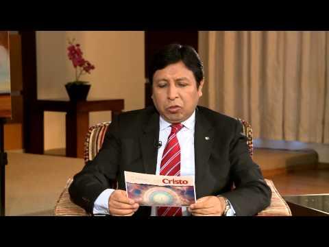 Bosquejo Leccion #02 (4toTrim/12) La revelación, y el Dios de ella (Iglesia Adventista)