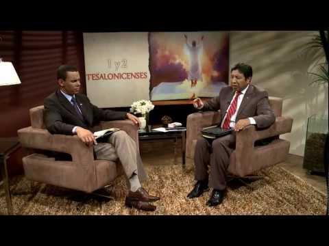 Bosquejo Lección #13 (3erTrim/12) Conservando la iglesia fiel (Iglesia Adventista)