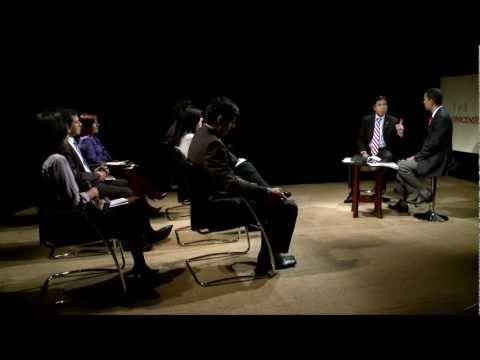 Bosquejo Lección #2 (3Trim/12):Conservar las relaciones (Iglesia Adventista)