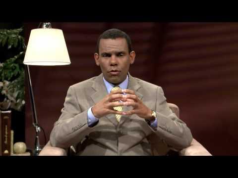 Bosquejo Lección # 9 (3erTrim/12) Eventos finales (Iglesia Adventista)