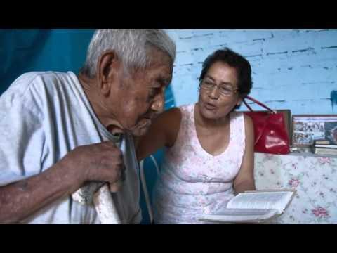 Informativo de las Misiones #3-4ºTri/2012 –  Fundar una comunidad