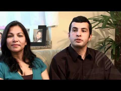 Probad y Ved 2012 – Amistad y obediencia
