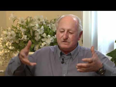 Probad y Ved 2012 – Bendecidos en el campo