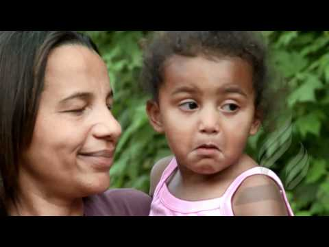 Probad y Ved 2012 – Salvados de una tragedia