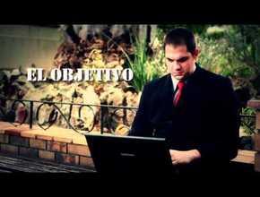 Reavivados por Su Palabra – Iglesia Adventista