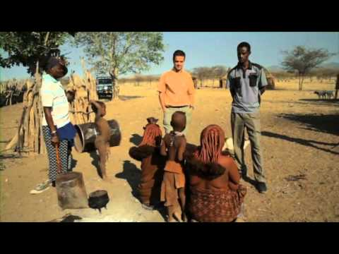 Oh the Sweetness – Misión Adventista – 2012