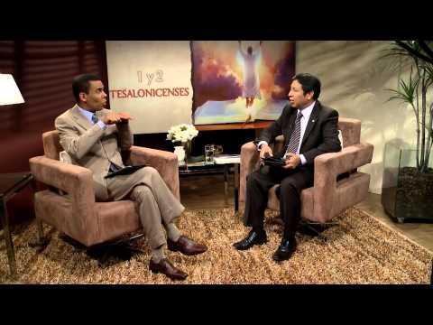 Bosquejo Lección # 8 (3erTrim/12) Los muertos en Cristo (Iglesia Adventista)