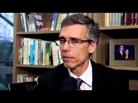 Noticias Adventistas – práctica religiosa y la longevidad – Marcos Bomfim