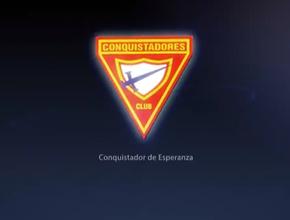 Campori Nacional de Conquistadores