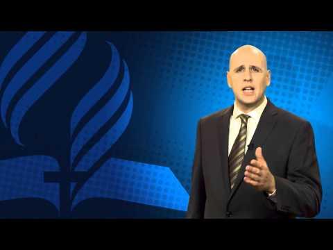 Estilo de Vida y Conducta Cristiana de la Iglesia Adventista