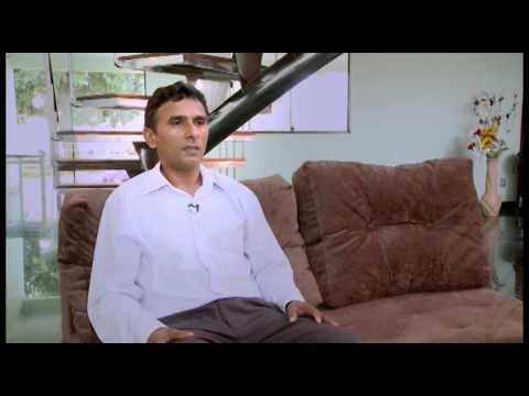 02/Mar. Probad y Ved 2013: Construyendo sueños