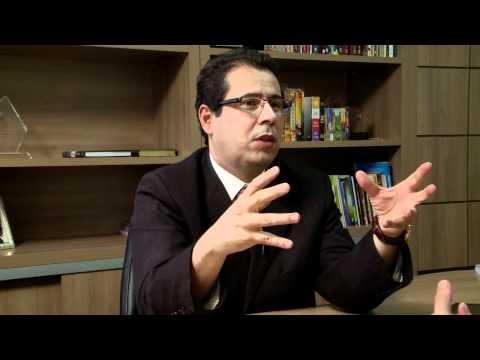 ASN TV Español 16/03/2012