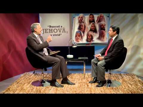 Introducción Bosquejo de la escuela Sabática 2º Trim/2013 | Iglesia Adventista