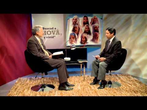 Bosquejo de la Escuela Sabática 2: Amor y juicio (Oseas) 2º Trim/2013 | Iglesia Adventista