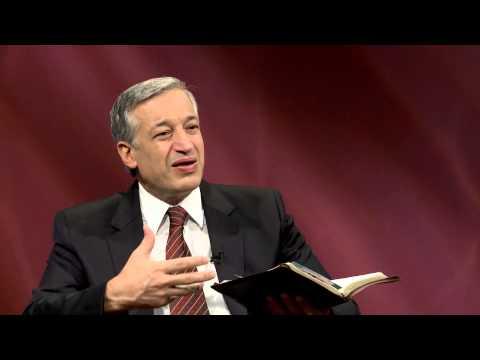 Bosquejo de la Escuela Sabática 4: Señor de las naciones (Amós) 2º Trim/2013 | Iglesia Adventista