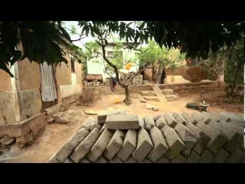 Informativo de las Misiones: El Regalo de Prisca – 04/Mayo│2º Trim/2013