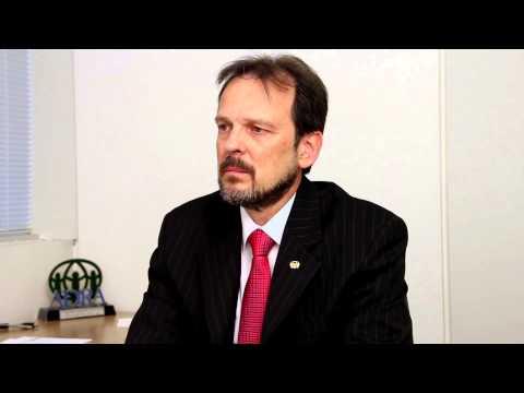 Noticias adventistas –  Acción Solidaria Adventista – Günther Wallauer