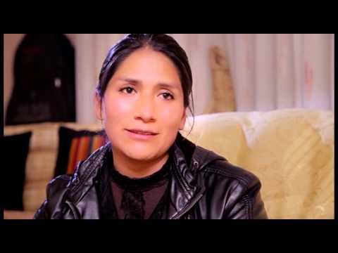 18/May. Probad y Ved 2013: Fe y milagro