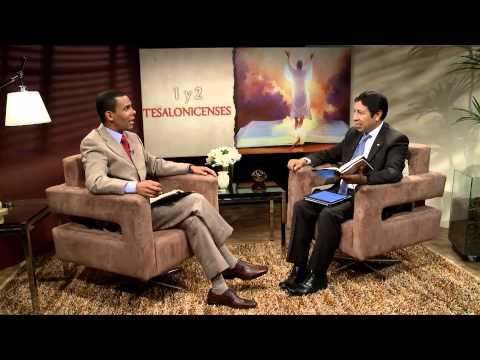 Bosquejo de la Lección #10 (3Trim) La vida de la iglesia (Iglesia adventista)