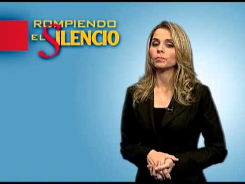 Carola (Abuso) – Rompiendo el Silencio de la Iglesia Adventista