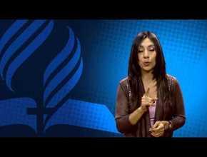 Estilo de Vida y Conducta Cristiana (Niños y adolescentes) de la Iglesia Adventista
